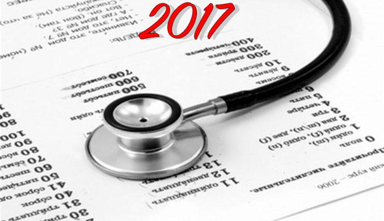 test ingresso medicina