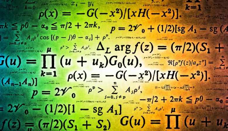 matematica quiz