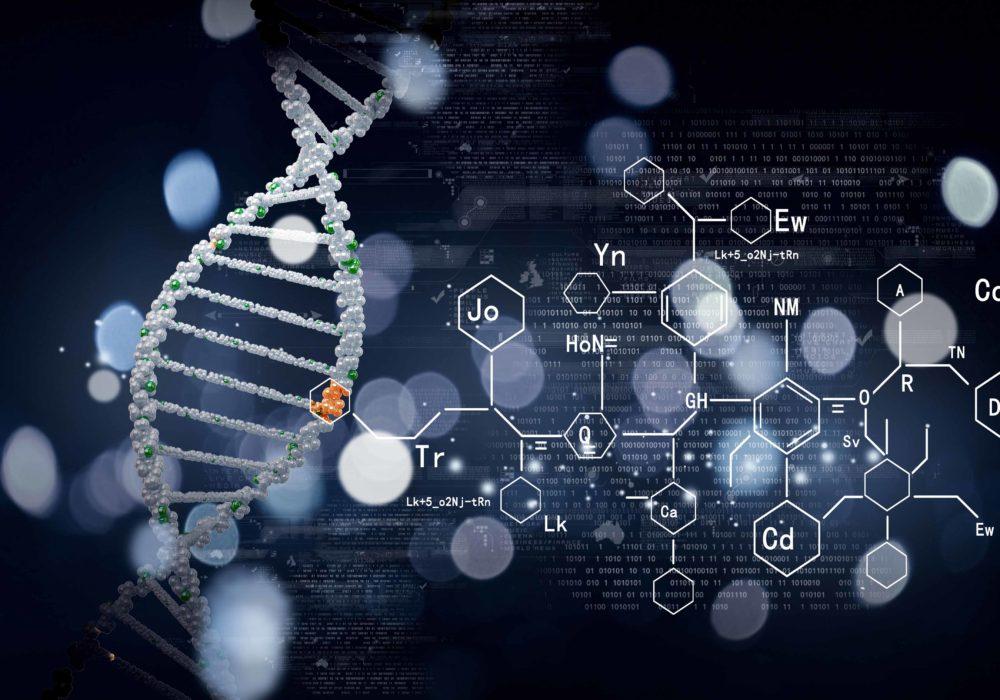 Biochimica quiz