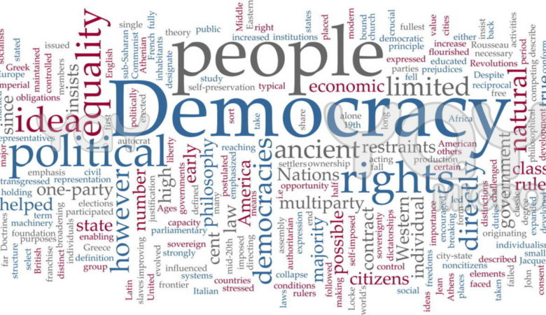 Educazione civica quiz