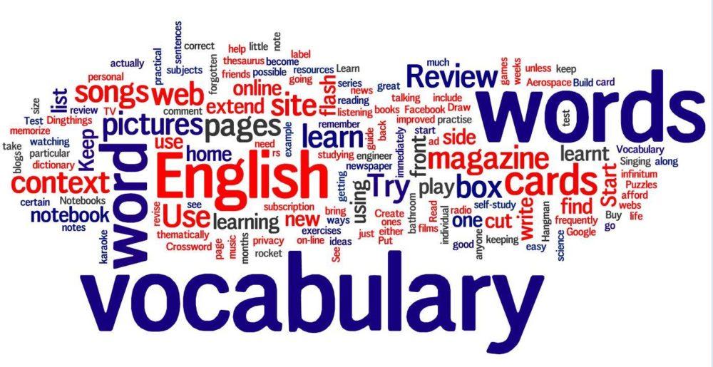 Quiz inglese